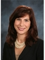Garden Grove Litigation Lawyer Jennifer Lynn Prieto