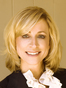 Newport Beach Litigation Lawyer Mary Frances Prevost