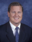 Santa Barbara Litigation Lawyer Chad Mitchell Prentice