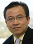 Irvine Commercial Real Estate Attorney Tony Ta Liu