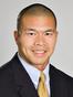Moffett Field Construction / Development Lawyer Roger Fangyu Liu