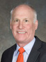 Burlingame Business Attorney Howard Lawrence Hibbard