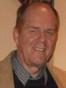 Riverside Personal Injury Lawyer Daniel Eugene Hibbard