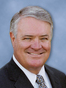 Huntington Beach Real Estate Attorney Brian Michael Mcdonald