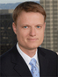 San Francisco Commercial Real Estate Attorney Brian Daniel McDonald