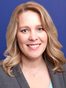 Menlo Park Employment / Labor Attorney Erin Lancaster McDermit