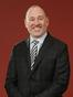 King County Franchise Lawyer Paul Stephen Drayna