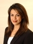 Bellevue Criminal Defense Attorney Rayne Nelson Nahajski