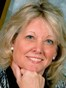Attorney Susan H. Witting