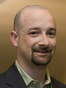 Mercer Island Construction / Development Lawyer Christopher A Wright