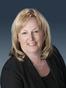 Mcclellan Litigation Lawyer Jennifer Lynn Pruski
