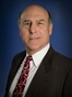 Ventura County Litigation Lawyer David Joseph Habib Jr
