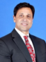 Campbell Car / Auto Accident Lawyer Omar Issa Habbas