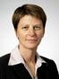 Alameda Antitrust / Trade Attorney Elizabeth Cheryl Pritzker