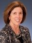 Los Angeles Wills and Living Wills Lawyer Susan Jure Hazard