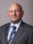 Seattle Ethics / Professional Responsibility Lawyer Jason Marc Rosen