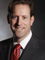 Mercer Island Construction / Development Lawyer Mark Rosencrantz