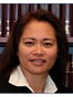 San Diego Employment / Labor Attorney Lorene Danga McLeod