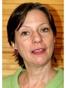 Los Angeles Probate Attorney Susan Pintar