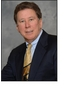 Santa Clara Tax Lawyer Alan James Pinner