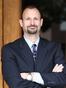 Orange Divorce / Separation Lawyer Douglas Sean Pinkham