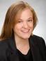 Los Angeles Landlord / Tenant Lawyer AnneMarie McDowell