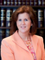 Chester County Business Attorney Mary Ellen Fitzgerald Pina