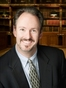 Sacramento Probate Attorney Graham Barton McDougal