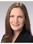 San Mateo County Commercial Real Estate Attorney Hailey Ricks Hibler