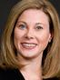 Colorado Class Action Attorney Kara Jean Rosenthal