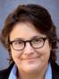Hazard Employment / Labor Attorney Susan Aurelia Rodriguez