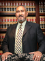 La Quinta Criminal Defense Attorney Mario Rodriguez