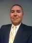 San Diego County Workers' Compensation Lawyer Manuel Jaime Rodriguez Jr