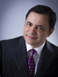 San Diego County Entertainment Lawyer John R Rodriguez