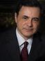 San Diego County Immigration Attorney John R Rodriguez