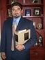 San Quentin  Lawyer Francisco J Rodriguez