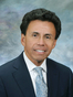 Bakersfield Brain Injury Lawyer Daniel Rodriguez
