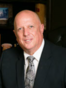 Santa Rosa Valley Real Estate Attorney Richard Alan Rodgers