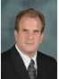 Perth Amboy Antitrust / Trade Attorney Kevin Peter Roddy