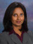 Newport Coast Immigration Attorney Sunita Boddu