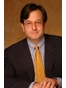 San Francisco Contracts / Agreements Lawyer Stephen Jay Hirschfeld
