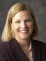 Portland Real Estate Attorney Anita H Grinich