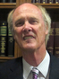 Burbank Domestic Violence Lawyer Ronald William Hedding