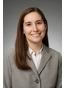 California Banking Law Attorney Kerri Anne Lyman