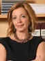 West Hollywood Family Law Attorney Annie Wishingrad