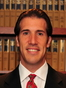 Irvine Family Law Attorney Brett Ryan Wishart