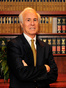 Rowland Heights Family Lawyer Barry Joseph Wishart