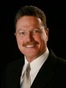 Victor Personal Injury Lawyer Randy Dale Roxson