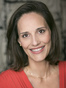 Dist. of Columbia Immigration Attorney Joy Alegria Haynes