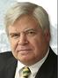 Santa Barbara DUI / DWI Attorney Douglas Russell Hayes